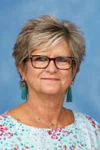 Kathy Shuler
