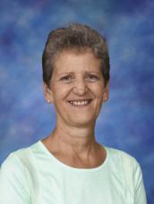 Carol Buikema
