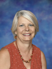 Judy Perkins