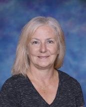 Margaret Ballard