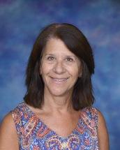 Deb Hogan