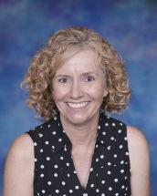 Karen Waanders