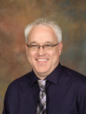 Joel Walsh