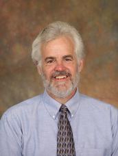 Kirk LaVeck