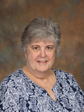Sara Crittenden