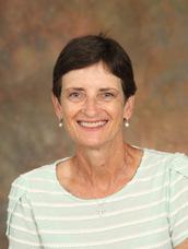 Brenda Hooper