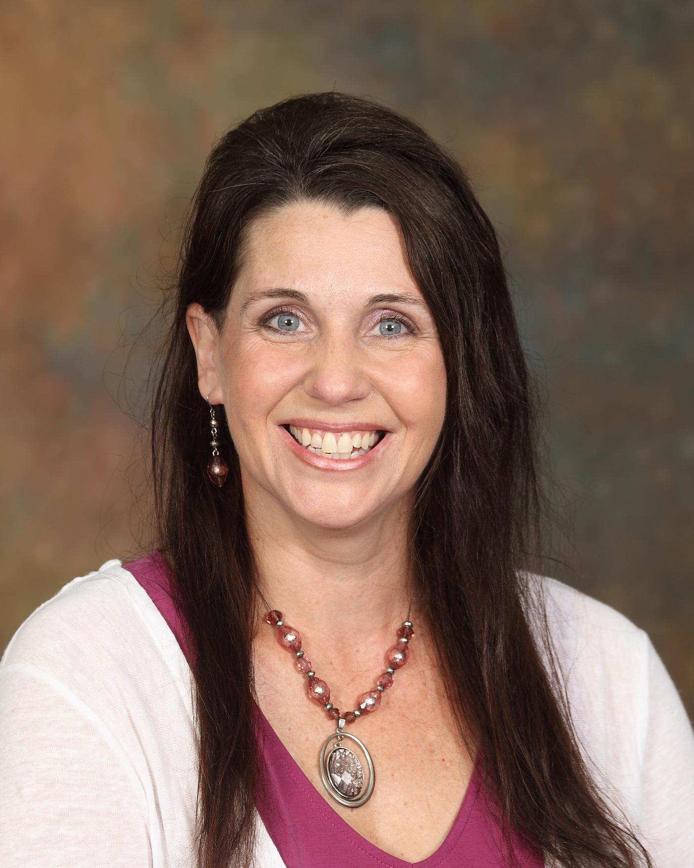 Tiffany Beierling