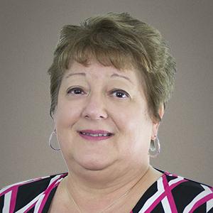 Marianne Caliguire