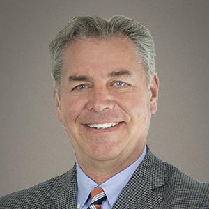 Mike Spanier