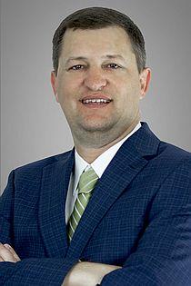 Kevin Aldrich