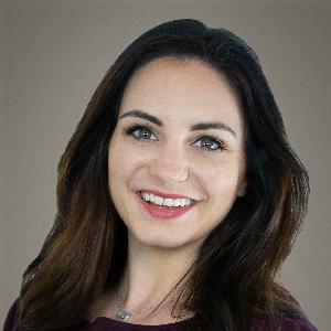 Claire Albano