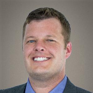Matt McLean