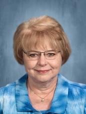 Diane Hitt