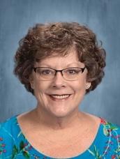 Lynne Beard
