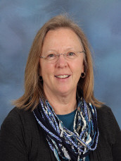 Julie Furbee