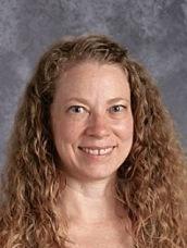 Valerie Bonner