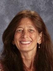 Susan Caputo