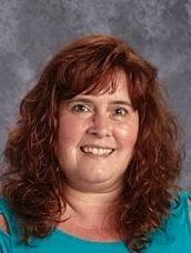 Kristie Bricker