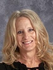 Kathy Chopp
