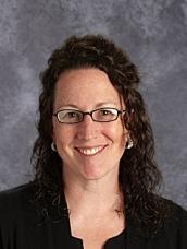 Brenda Cischke