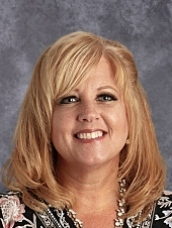 Kimberly Hyland