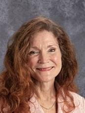 Julie Lefever