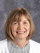 Tina Marcacci