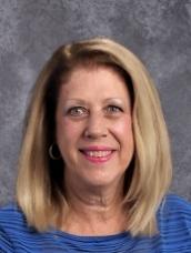 Janice Newman