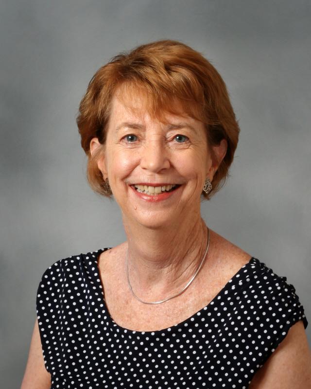 Kathy LeMoine