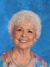 Marsha Orson