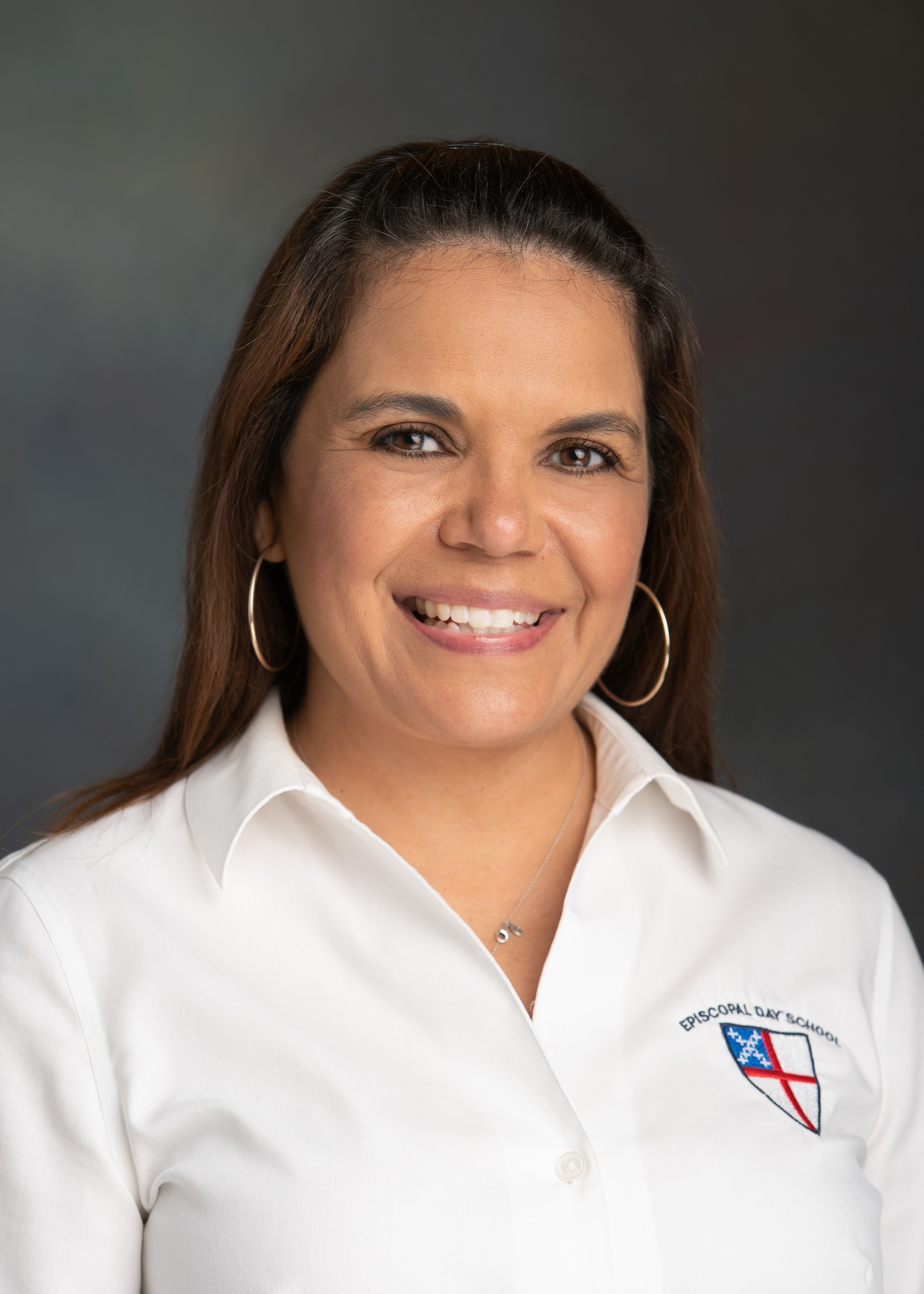 Vickie Vazquez