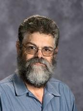 Cameron Merriam