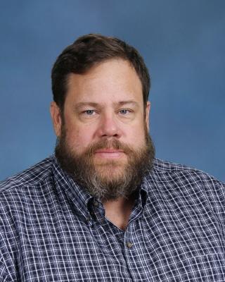 Rick Walsh