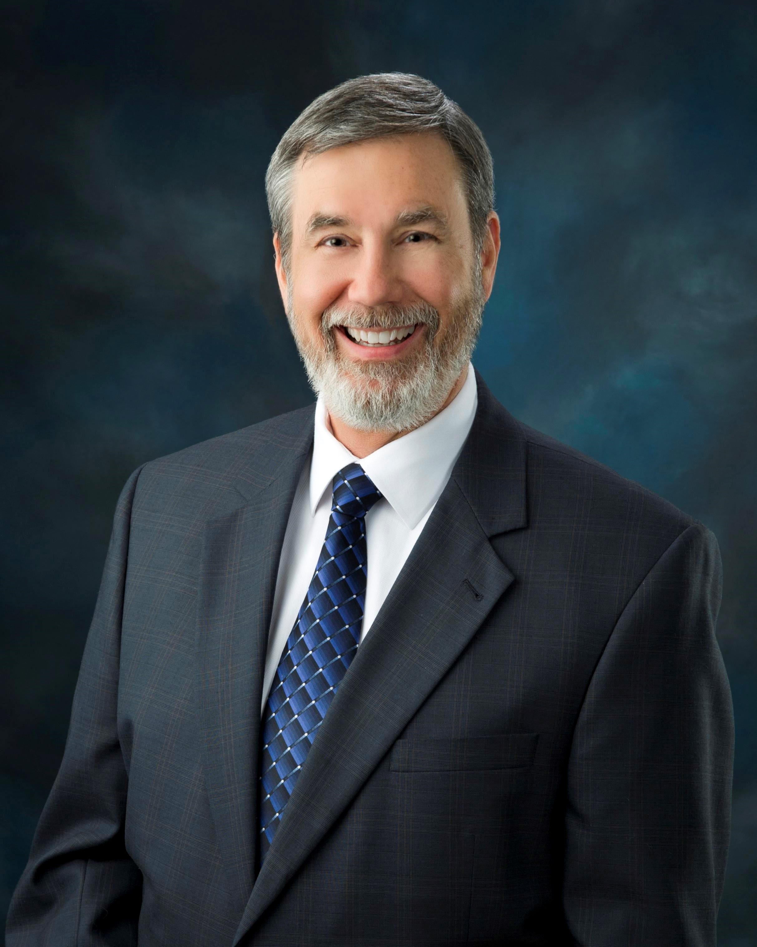 David Culpepper