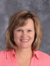 Cindy Reimers