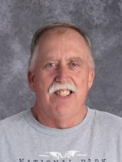 Floyd Crist