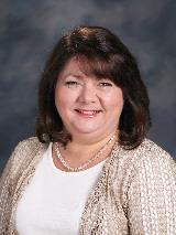 Cindy Edgar