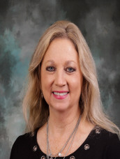 Denise Norrell