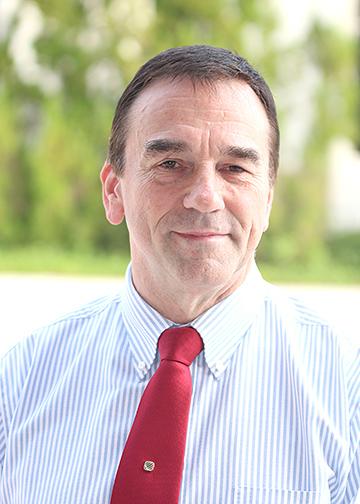 William Donlon
