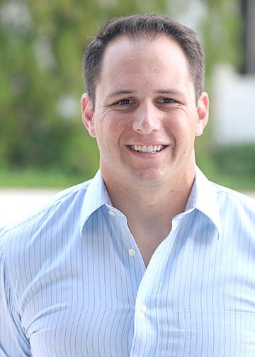 Matthew Knauss