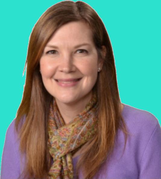 Kimberly Kowalski