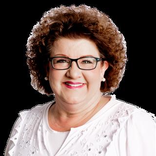 Karen Bullock