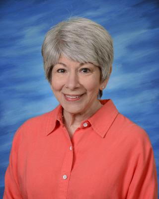 Marcia Garoon
