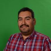 Orlando Jaimes