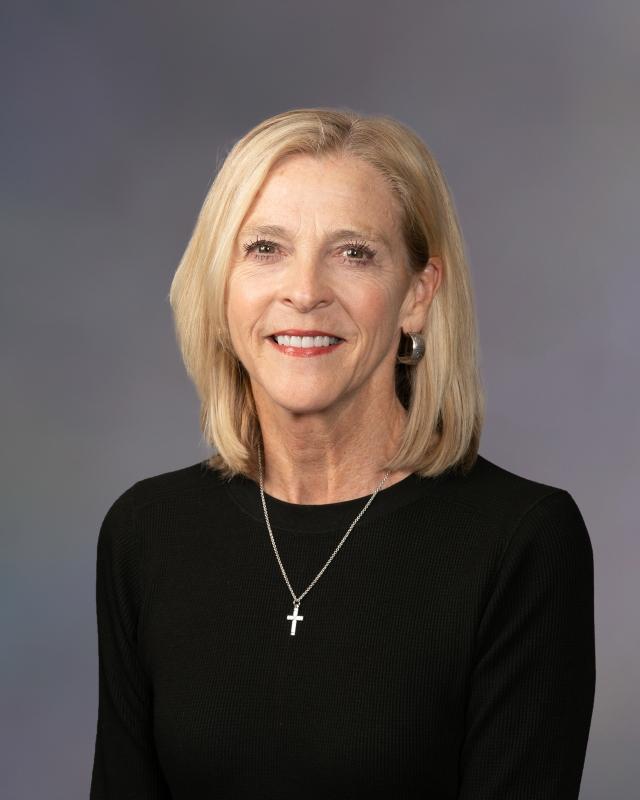 Lynda Morse