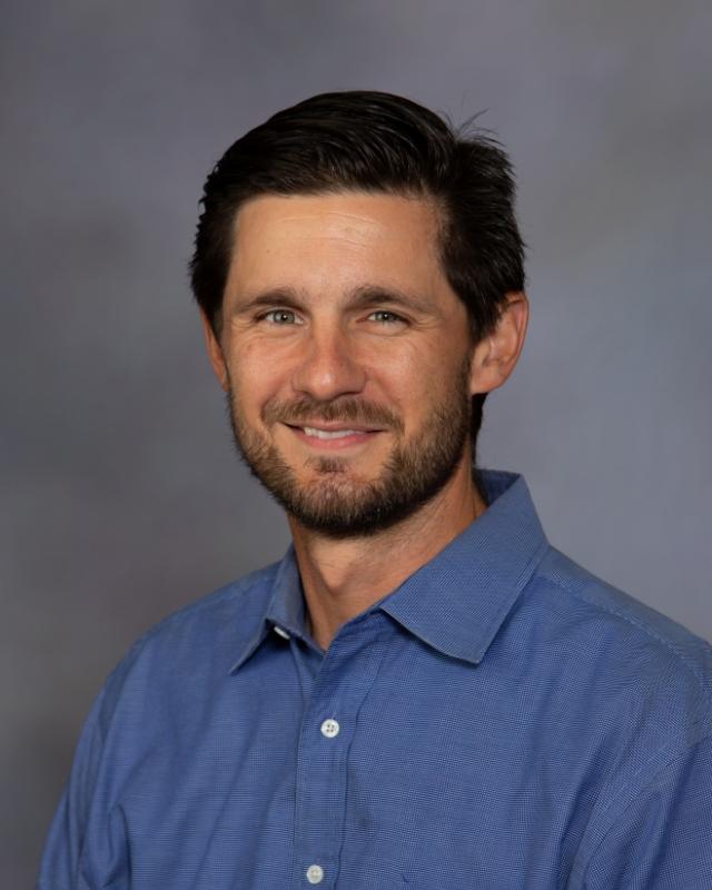 Ryan Nicolello