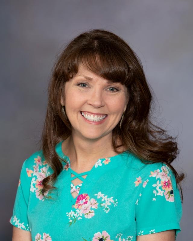 Janine Owens