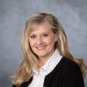 Lisa Tackett