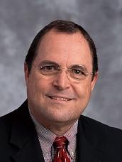 Matt Duranske