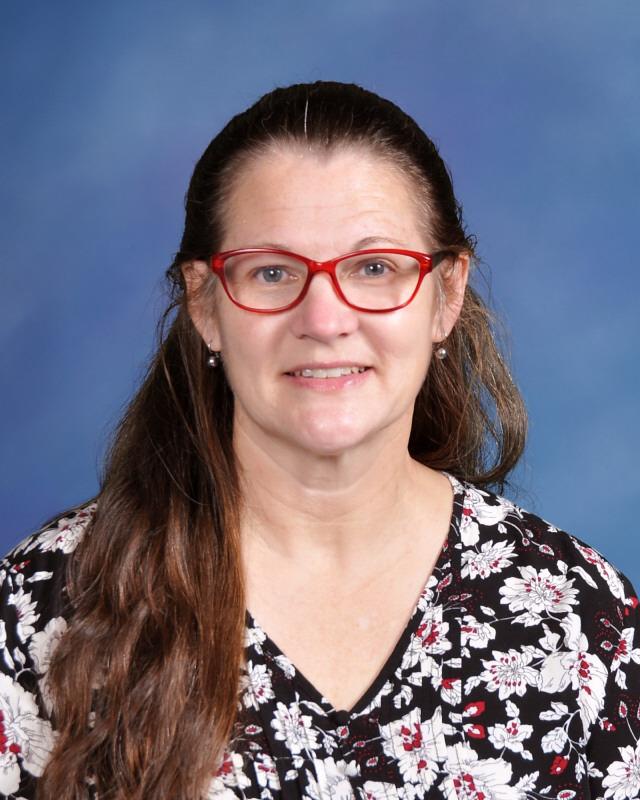 Susan Toczylowski